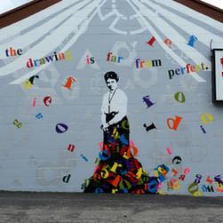 Ms. Pink Mural.jpg