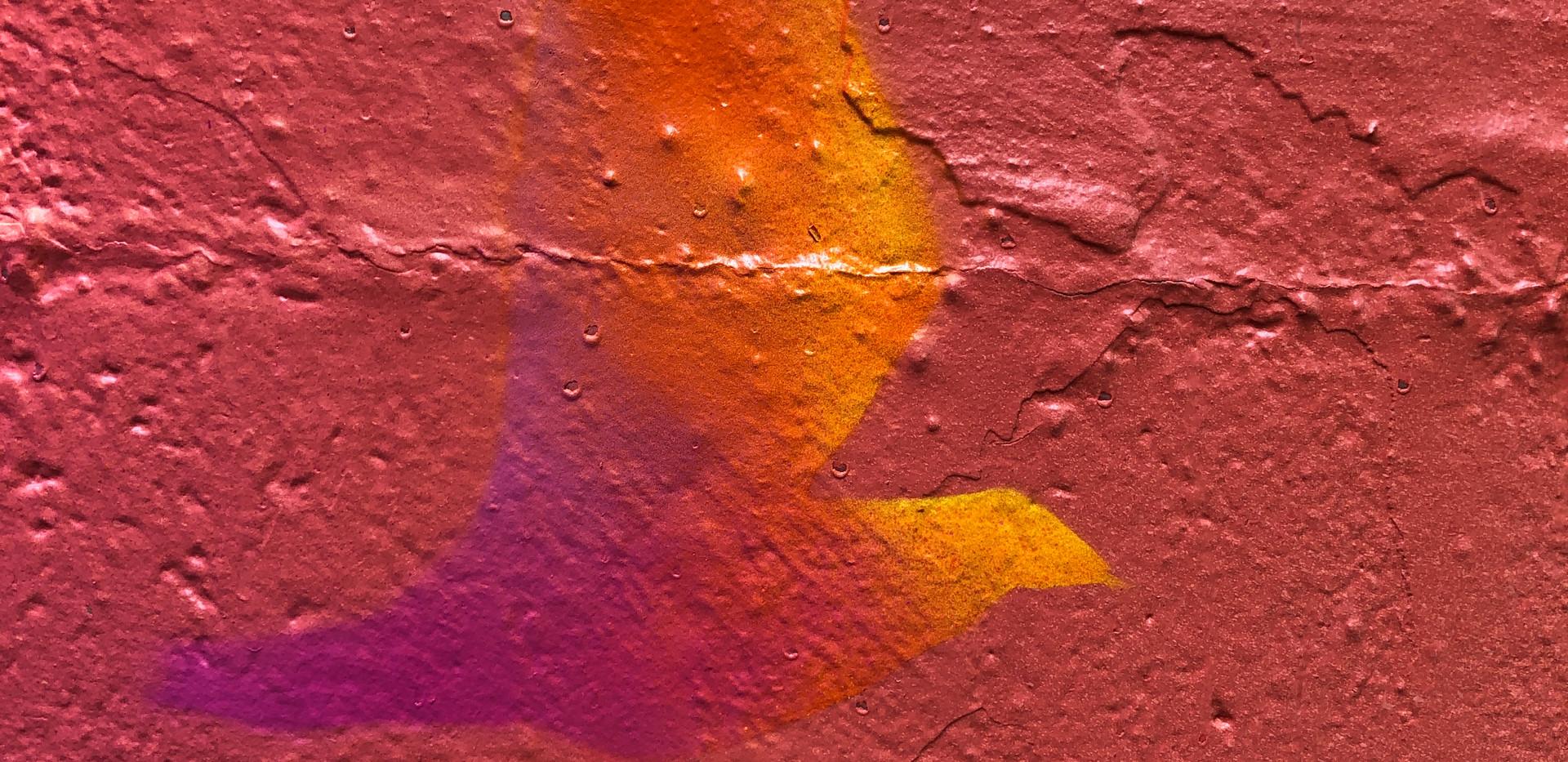 Dunes Mural close up.JPG