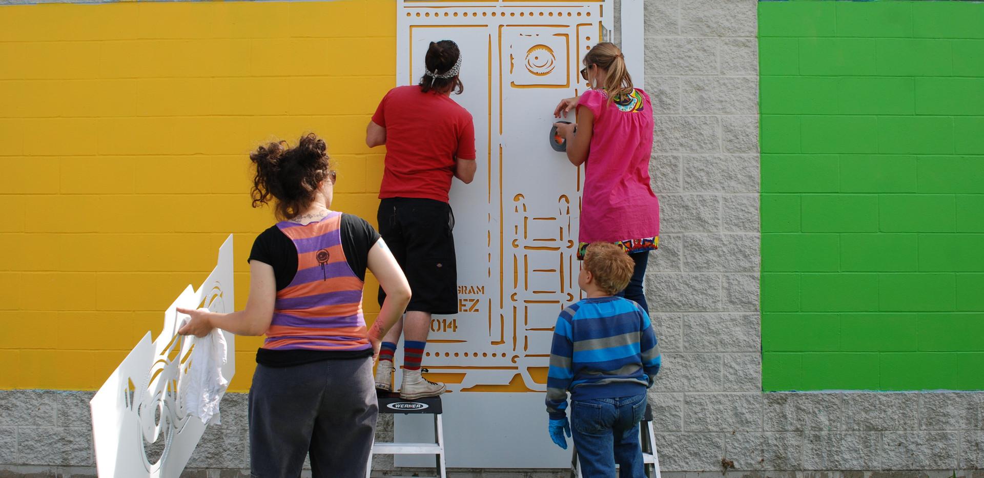 murals 100.JPG