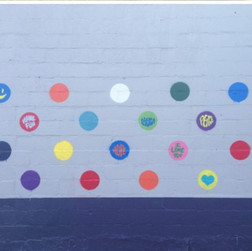 Colorful Dot mural.jpg