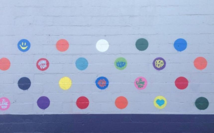 Colorful Dot mural.jpg