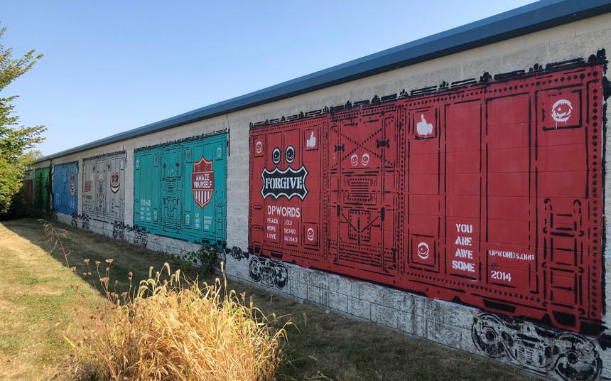 Love Train.JPG