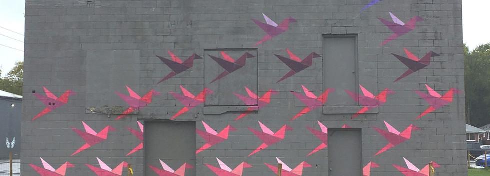 Soar Mural.jpg