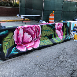 Concrete Barrier Flower mural.jpg