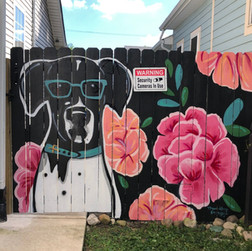 Fountain Square Dog Training mural.jpg