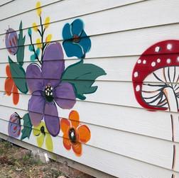 close up mural.JPG