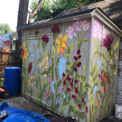 Megan Jefferosn Garden Shed Mural.jpg