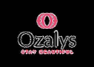 Logo_produitsOzalys_couleur_RVB_edited.p