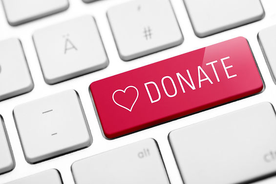 how_to_donate_your_car_to_charity-pic-53