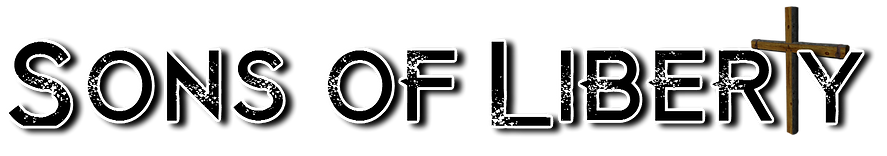 Sons of Liberty logo.png