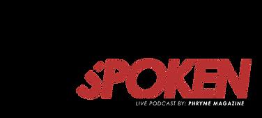logo_outspoken(preto).png