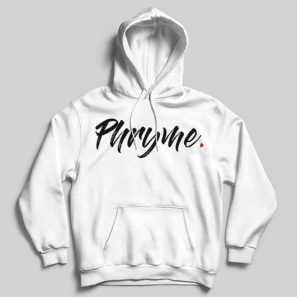 Phryme Hoodie