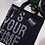 Thumbnail: Tote Bag #itsyourtime