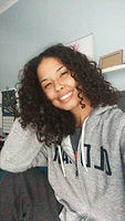Maya Lioe-A-Tjam