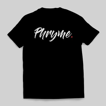 Phryme T-Shirt
