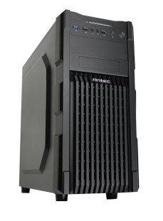 Ultra snelle PC met SSD