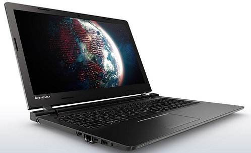 "LENOVO 15.6"" Promo laptop"