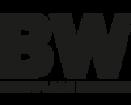 BW_Logo_Black_x1.png