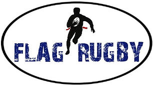 Flag rugby.jpg