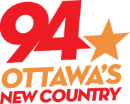 Country94_Logo.png