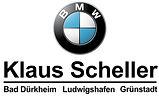 Autohaus Klaus Scheller