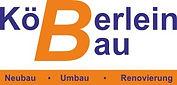 Köberlein Bau, Lambsheim