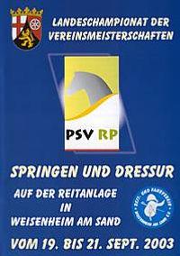 prd20032.jpg