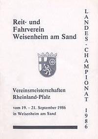 prd19862.jpg