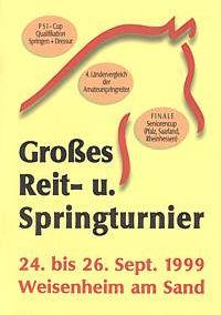 prd19992.jpg