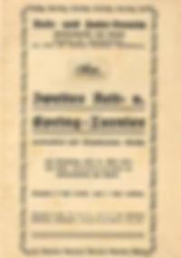 prd19311.jpg