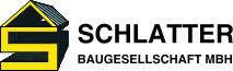Schlatter Baugesellschaft, Freinsheim