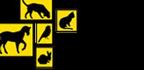 Tierarztpraxis Zieris, Hettenleidelheim