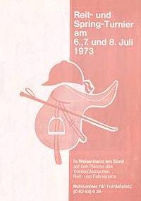prd19731.jpg