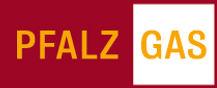 pfalzgas-logo.jpg