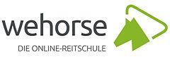 logo_version1_die_online_reitschule_rgb.