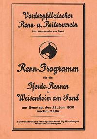 prd19302.jpg