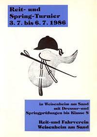 prd19861.jpg
