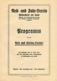 prd19331.jpg
