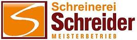 Schreinerei Schreider, Frankenthal