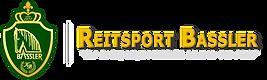 Reitsport Bassler Kaiserslautern