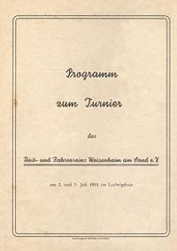 prd19551.jpg