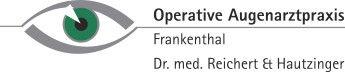 Augenarztpraxis Reichert/Hautzinger, Frankenthal