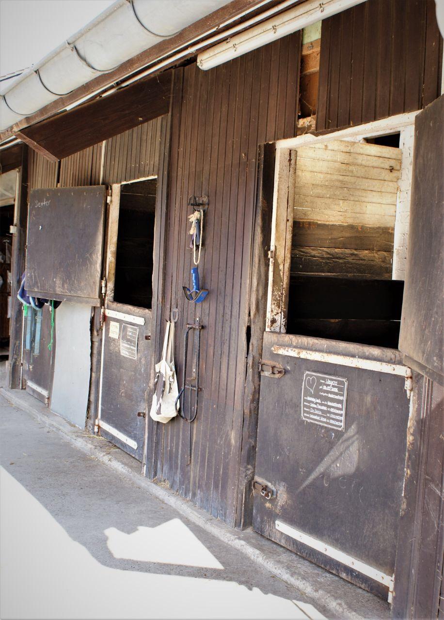 Außenboxen