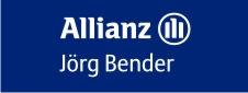 Allianz Bender, Weisenheim