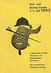 prd19821.jpg