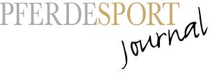 PFERDESPORT Journal