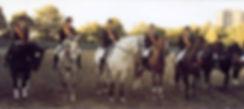 im199701.jpg