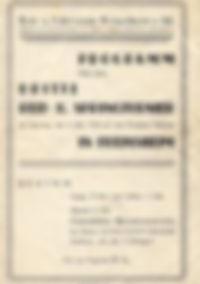 prd19321.jpg