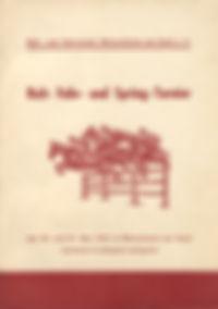 prd19561.jpg