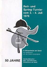 prd19761.jpg